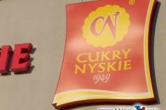 CUKRY NYSKIE_5