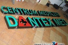 Dantex Med_1