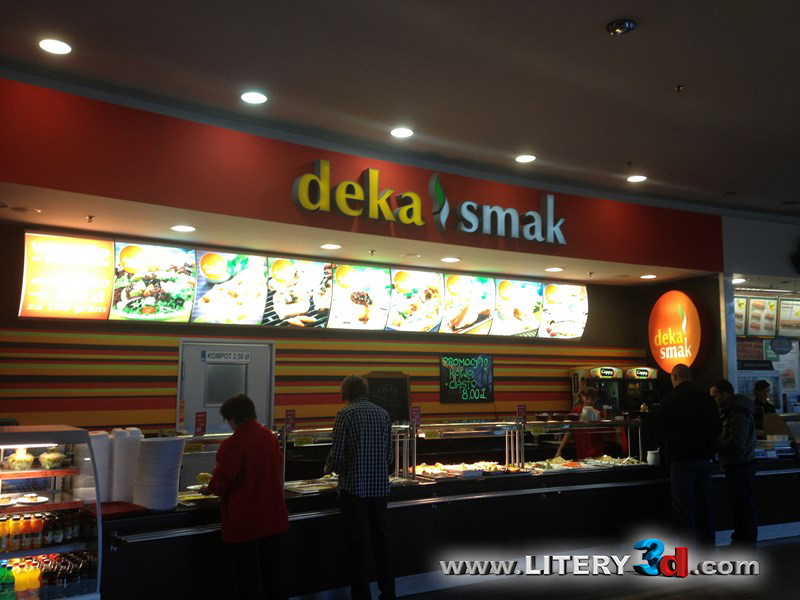 Deka Smak_3