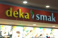 Deka Smak_2