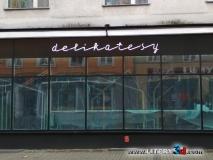 DELIKATESY - Opole