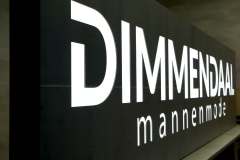 DIMMENDAAL_3