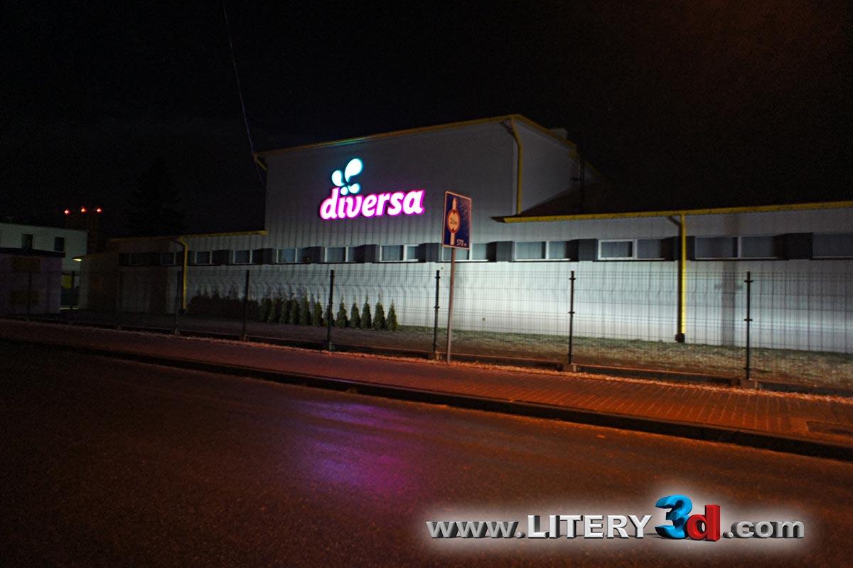Diversa_3
