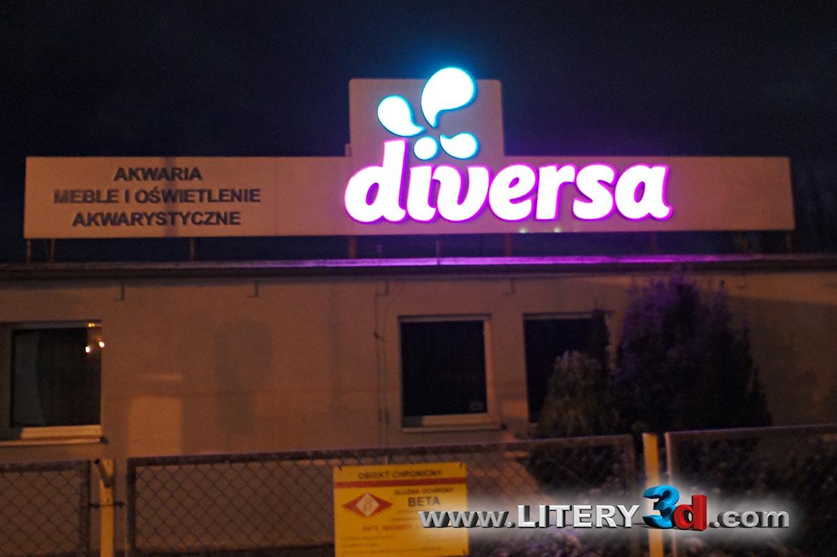 Diversa_5
