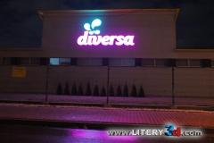 Diversa_1