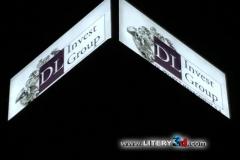 DL CENTER_5