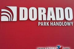 Dorado_1
