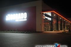 Dorado_10