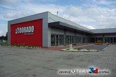 Dorado_11