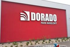 Dorado_2
