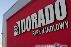 Dorado_3