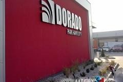 Dorado_4