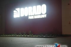 Dorado_8