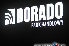 Dorado_9