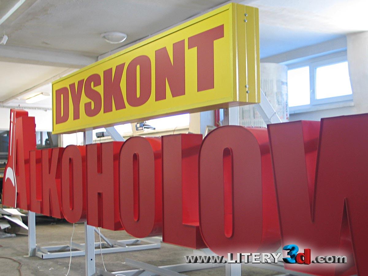 Dyskont Alkoholowy_4