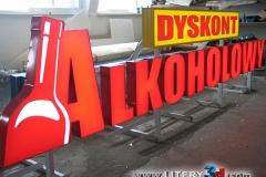 Dyskont Alkoholowy_1