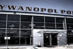 DYWANOPOL POLSKA - Nysa