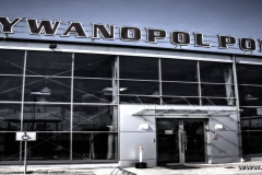 DYWANOPOL POLSKA_1