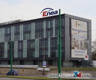 ENEA - Poznań