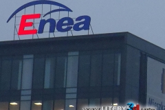 Enea_3