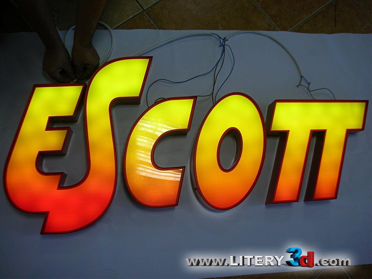 Escott_1