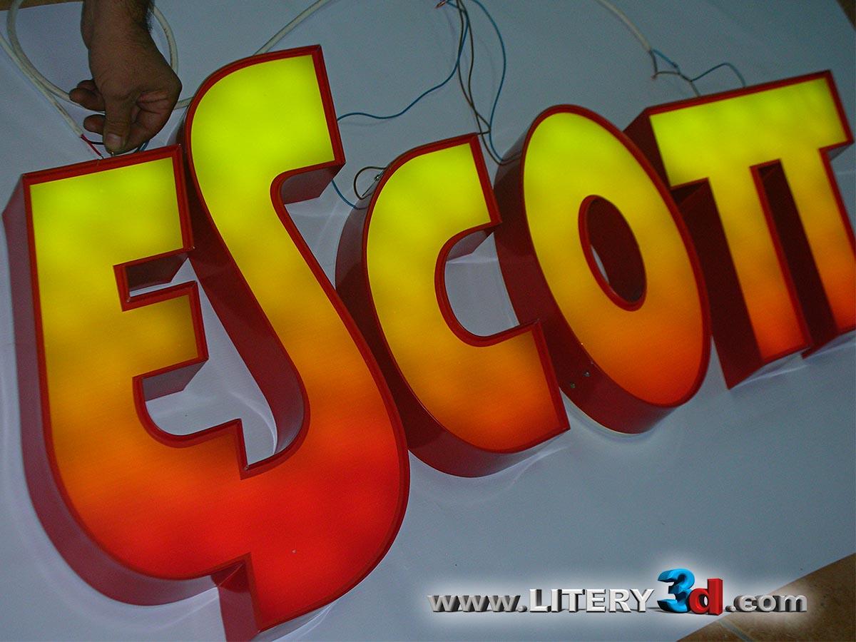 Escott_2