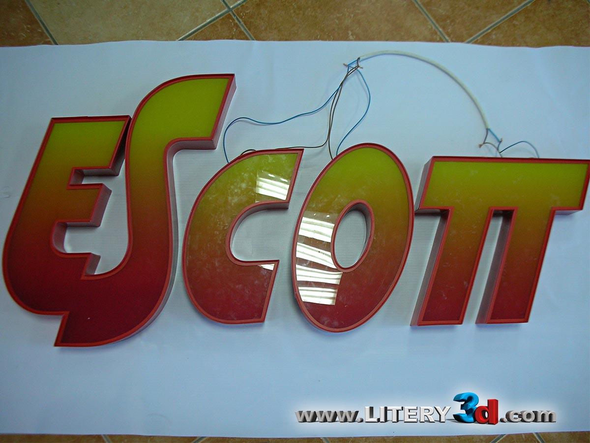 Escott_3