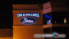 ESTETICA SPA & WELLNESS - Nysa