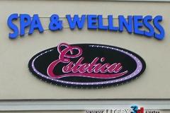 Estetica Spa & Wellness_1