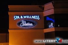Estetica Spa & Wellness_2