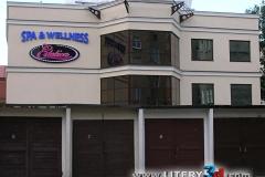Estetica Spa & Wellness_8