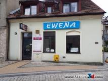 EWENA - Głuchołazy