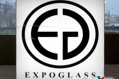 EXPOGLASS - Nysa