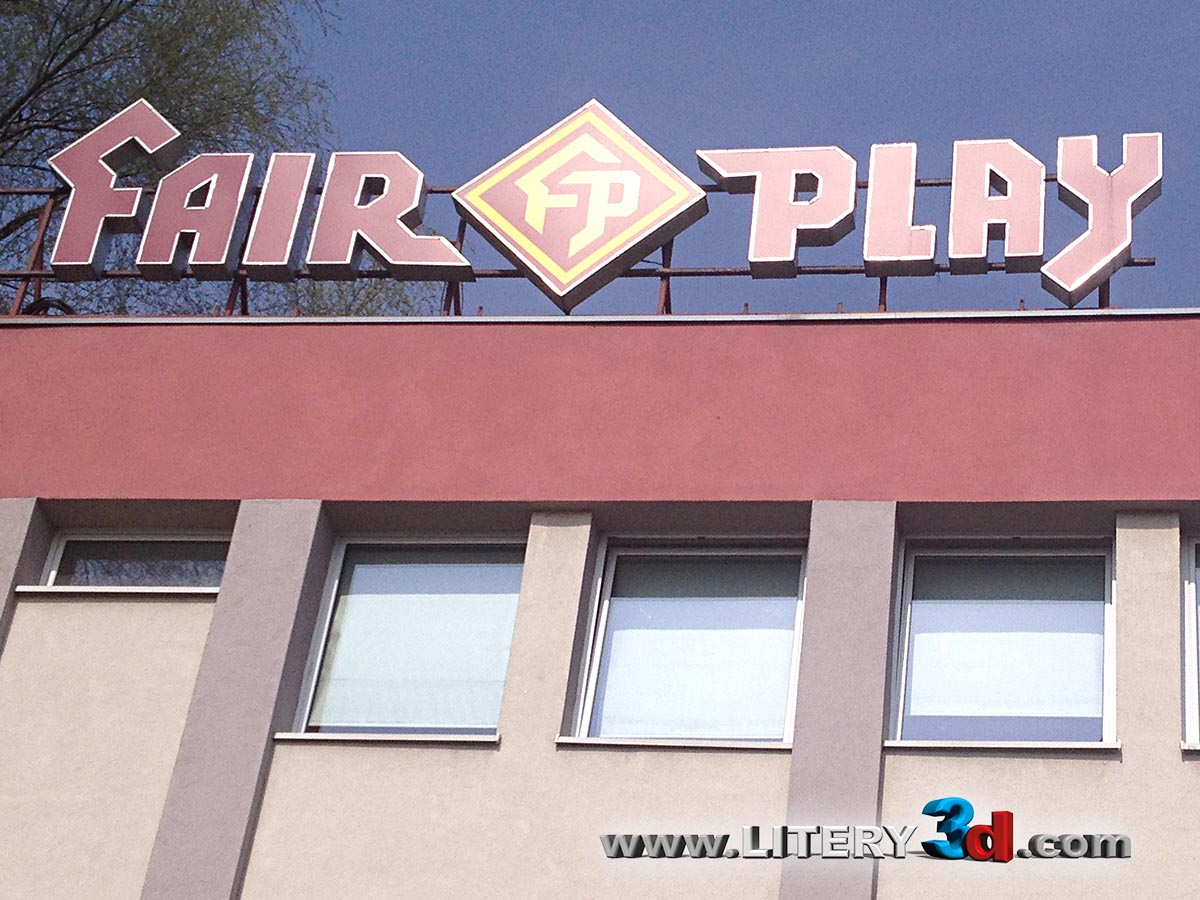Fair Play_1