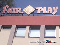 FAIR PLAY - Opole
