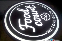 FOOD COURT_2