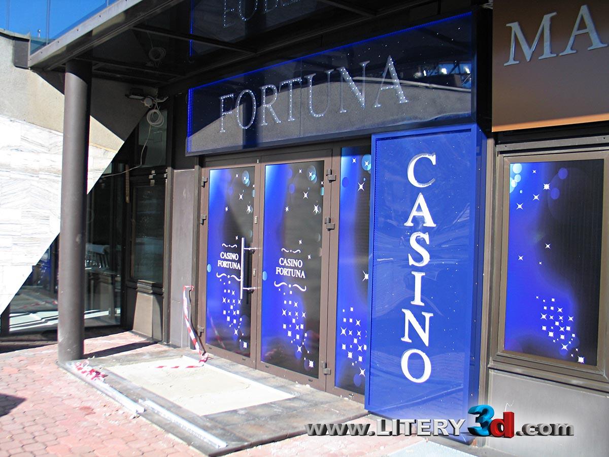 Casino Fortuna_4