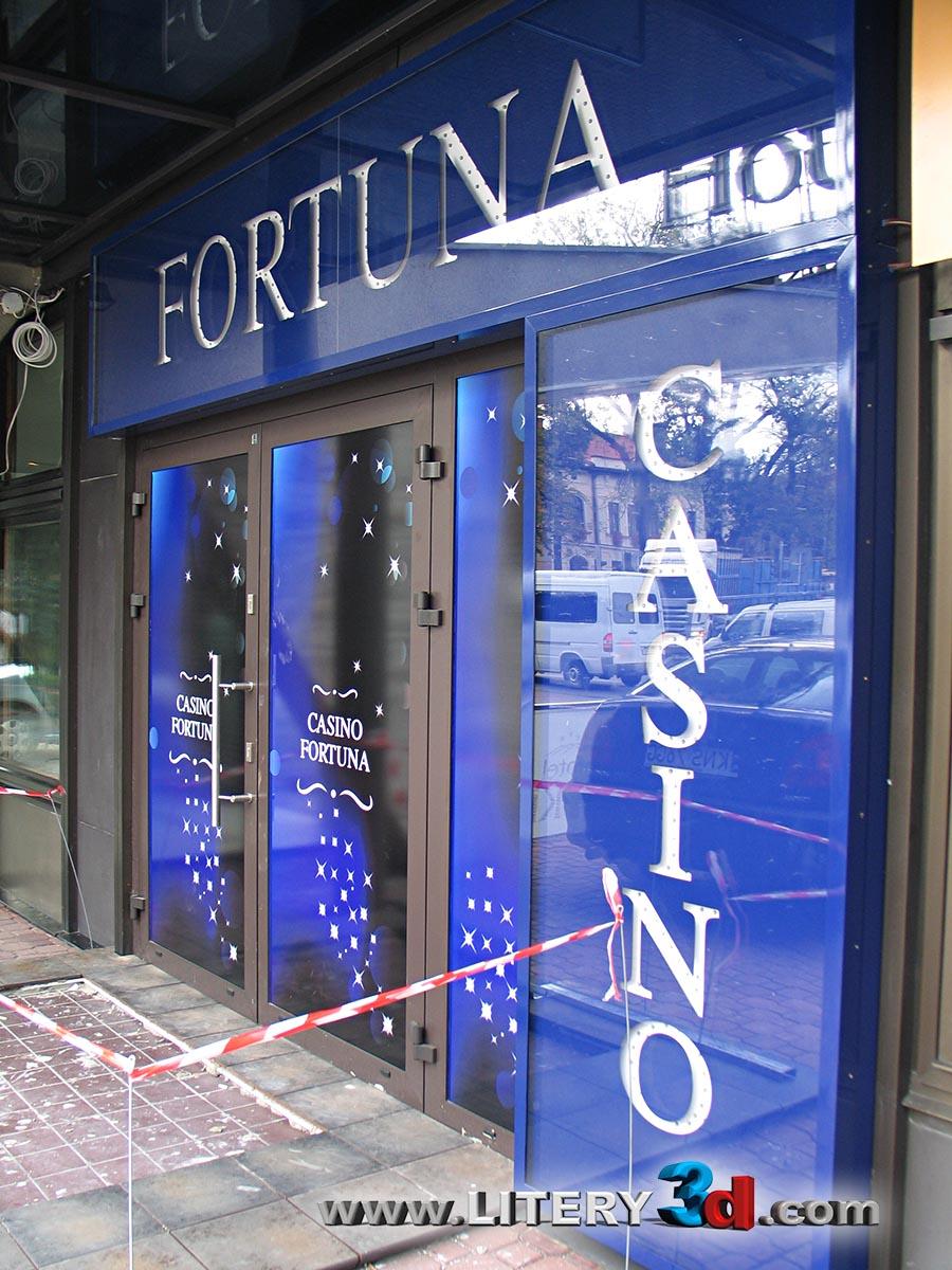 Casino Fortuna_5