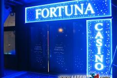 CASINO FORTUNA - Nowy Sącz