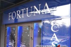Casino Fortuna_2