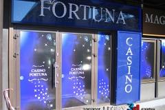 Casino Fortuna_3