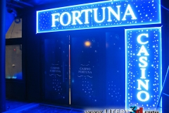 Casino Fortuna_6