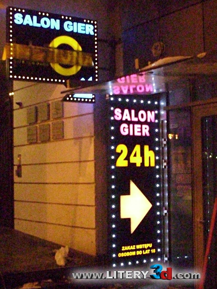 Fortuna Salon Gier 24h_1