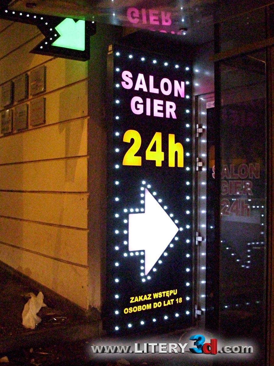 Fortuna Salon Gier 24h_3