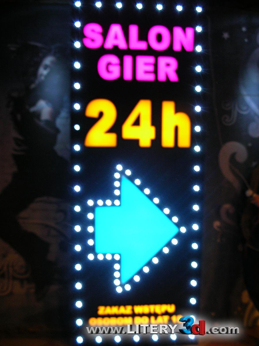 Fortuna Salon Gier 24h_4