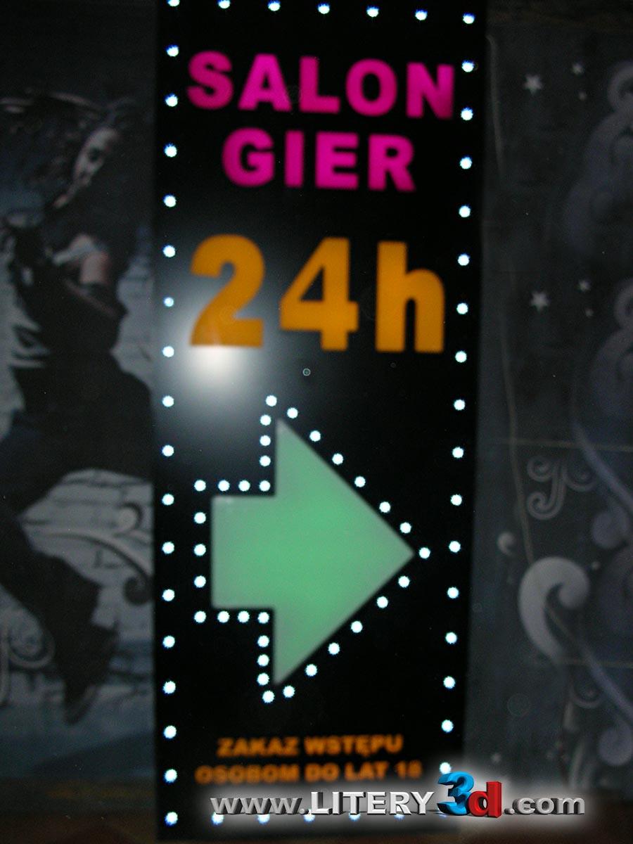 Fortuna Salon Gier 24h_5