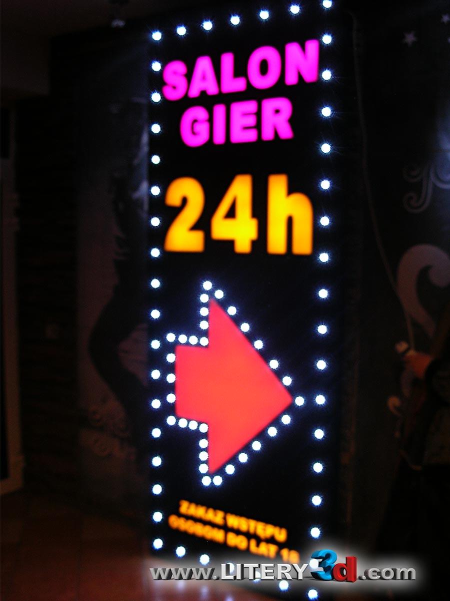 Fortuna Salon Gier 24h_6