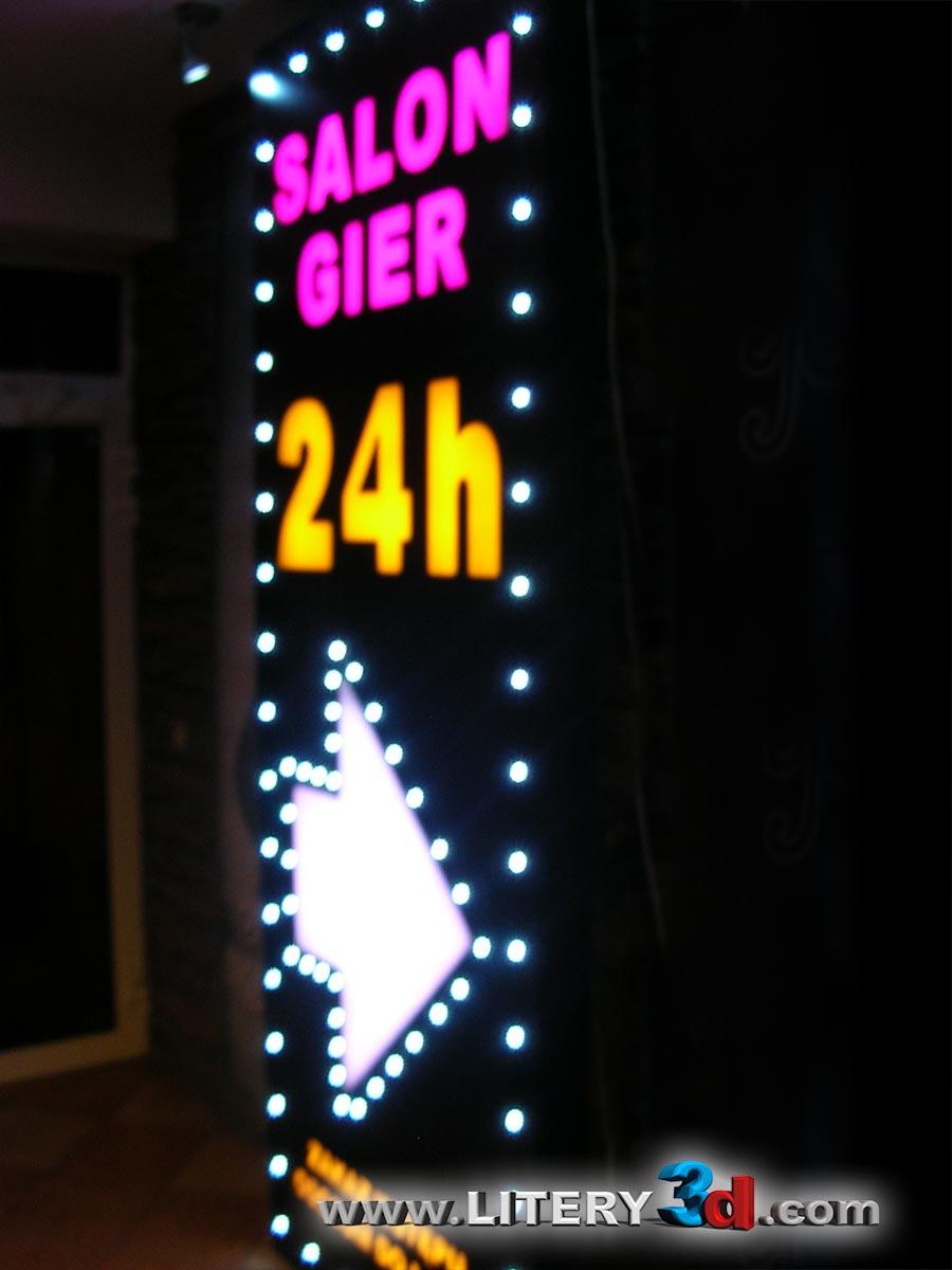 Fortuna Salon Gier 24h_7