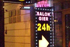 Fortuna Salon Gier 24h_1