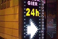 Fortuna Salon Gier 24h_3